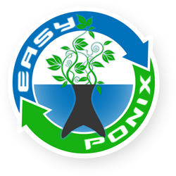EasyPonix