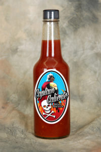 cap-cal-bottle